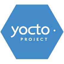 Distributions Yocto Project